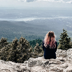 3 Benefits to Mindfulness as an Essential Skill for Rising to Your Peak Potential