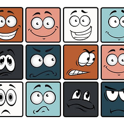 Emotional Intelligence vs. Emotional Literacy Skills: 4 Great Tips to Manage Your Emotions
