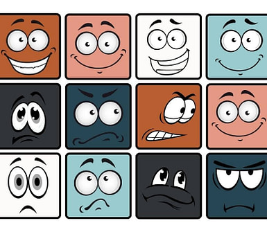 Emotional Intelligence vs. Emotional Literacy Skills: 4 Tips to Manage Your Emotions
